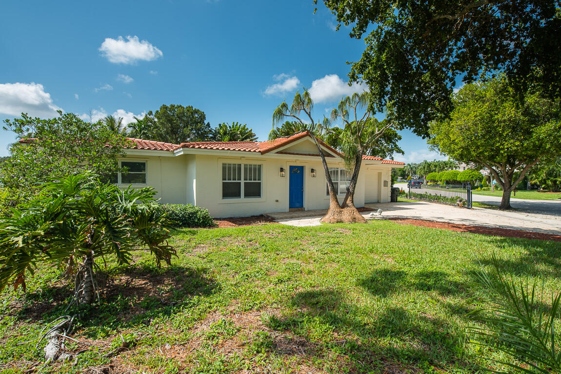 Home for sale in ROYAL OAK HILLS 1ST SEC Boca Raton Florida