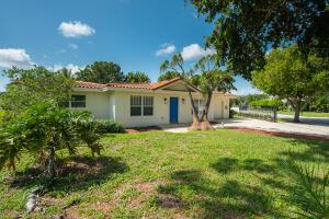 750 SW 3 Street, Boca Raton, FL 33486