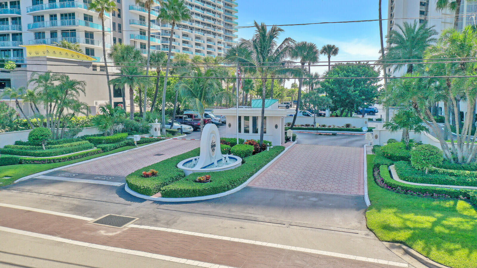 3000 N Ocean Drive 39-H&G For Sale 10744438, FL