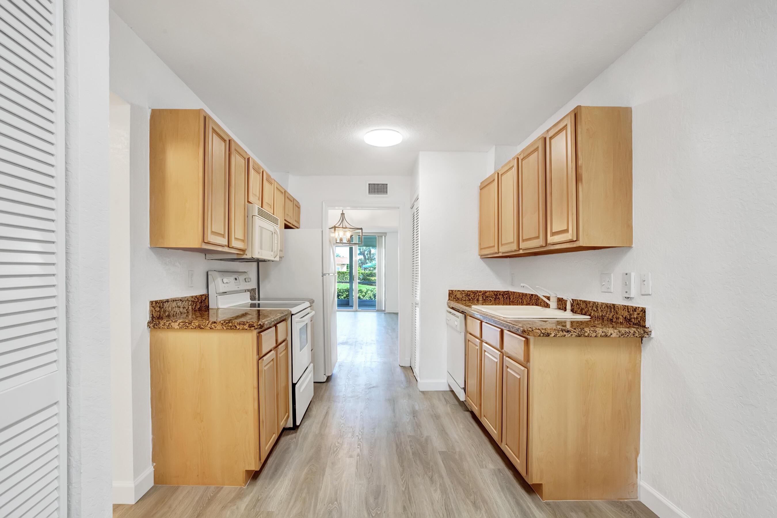 3286 N Arcara Way 114 For Sale 10744446, FL