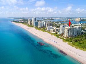 3800 N Ocean Drive, 1150, Riviera Beach, FL 33404