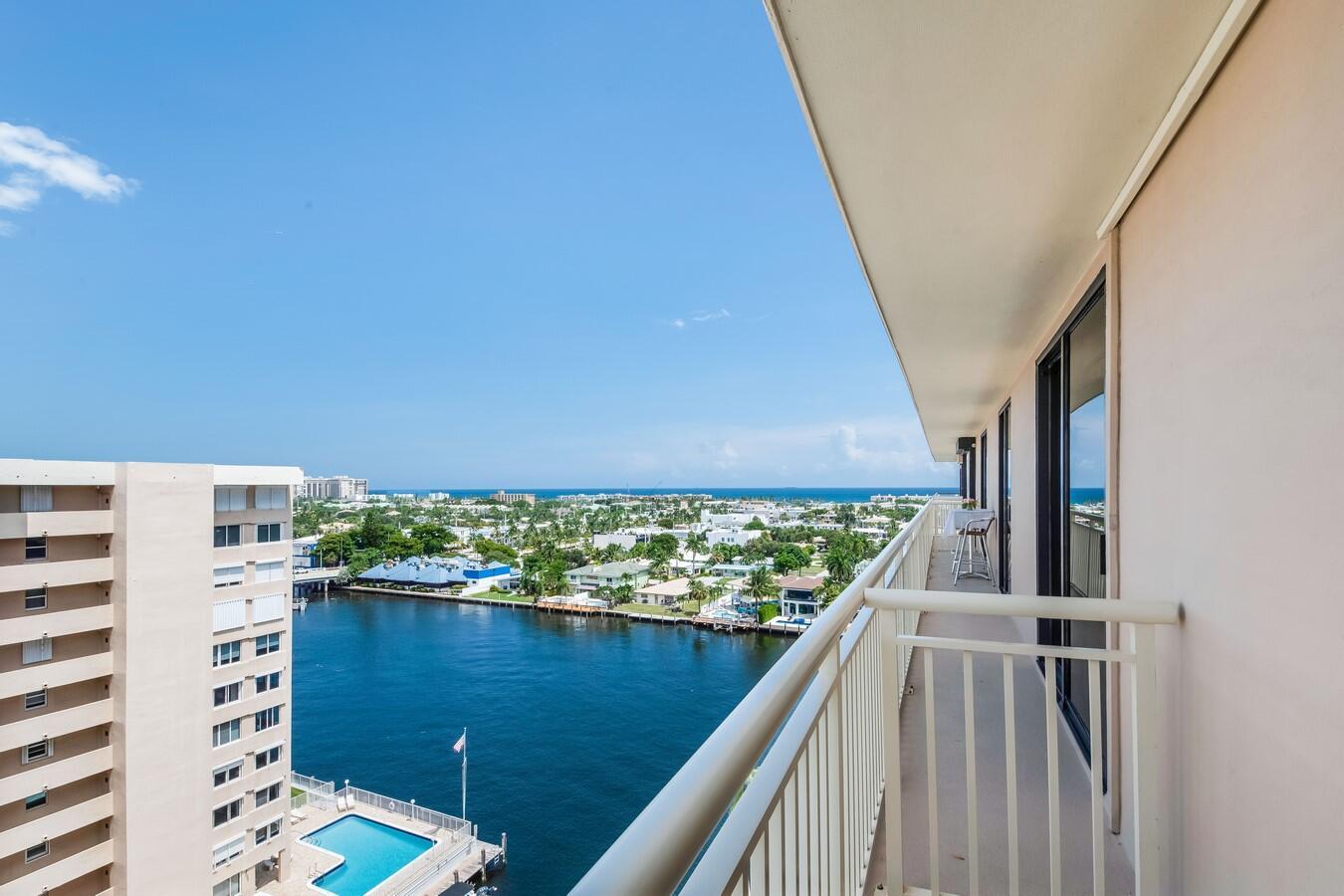 3100 NE 48th Street Ph10 Fort Lauderdale, FL 33308 photo 36
