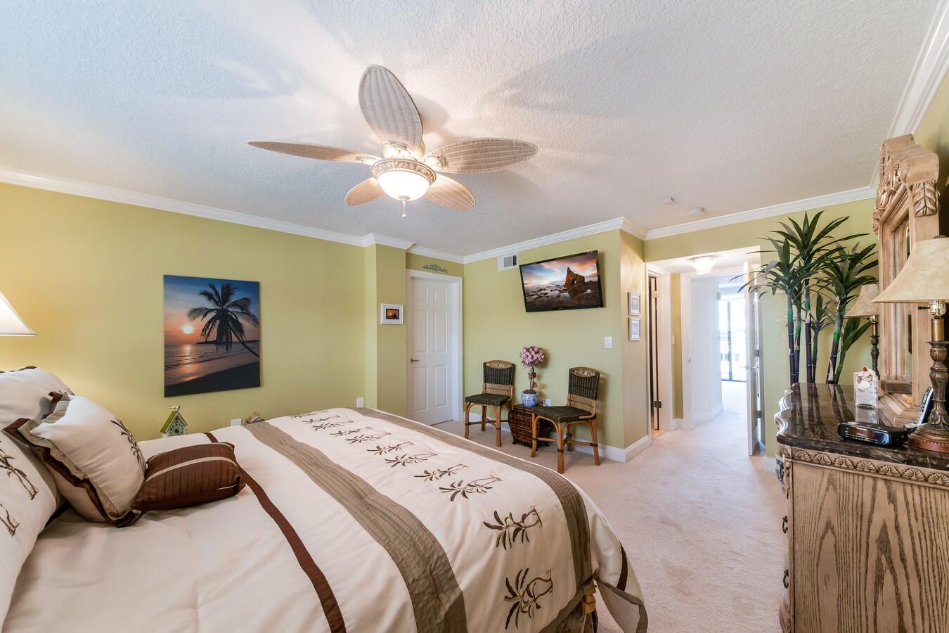 3100 NE 48th Street Ph10 Fort Lauderdale, FL 33308 photo 23