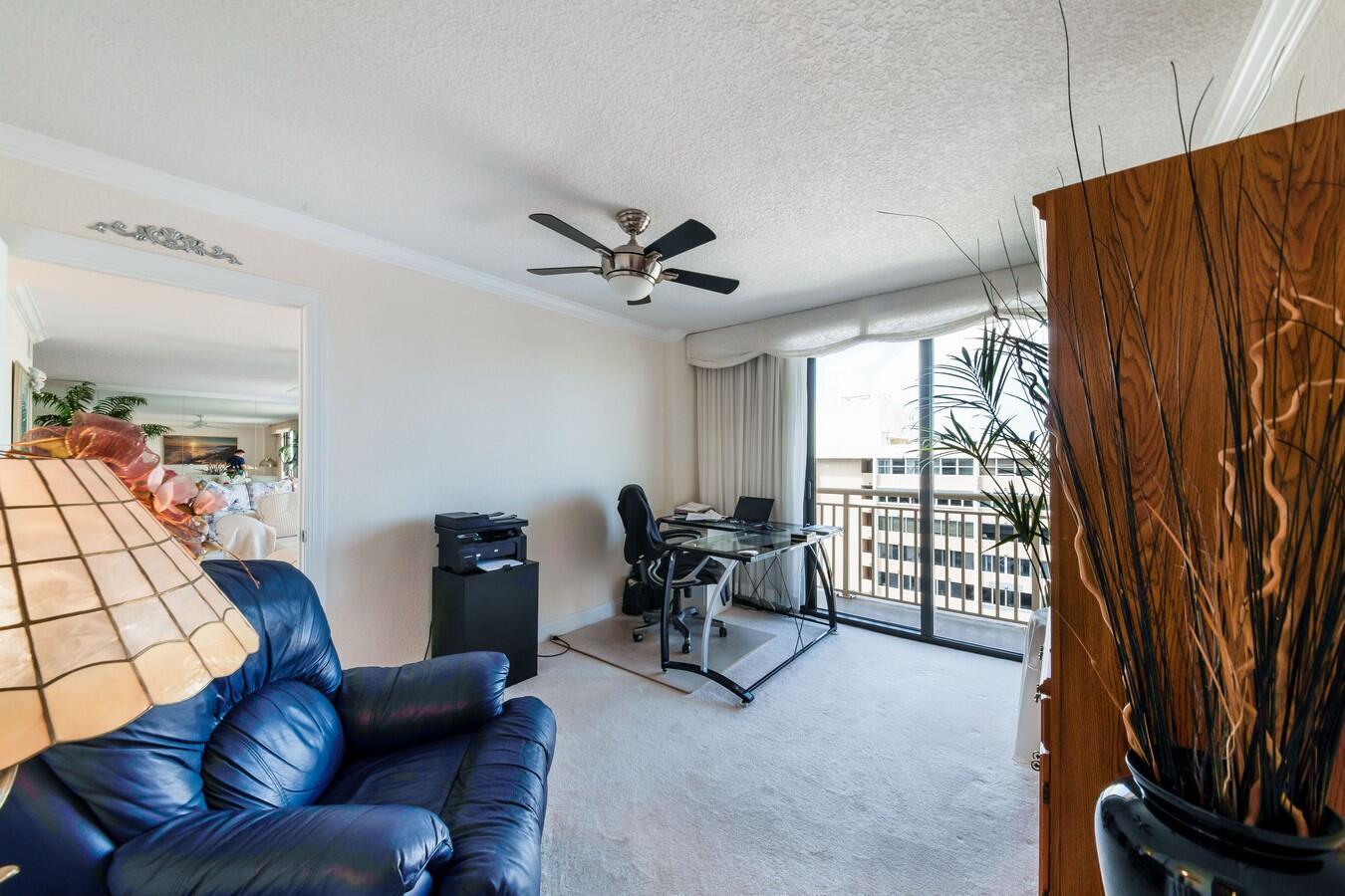 3100 NE 48th Street Ph10 Fort Lauderdale, FL 33308 photo 32