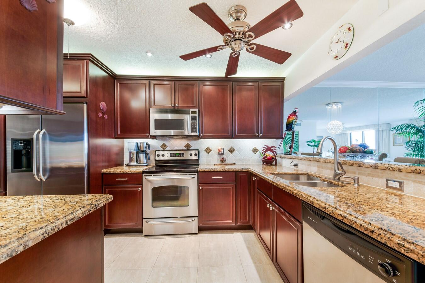 3100 NE 48th Street Ph10 Fort Lauderdale, FL 33308 photo 20