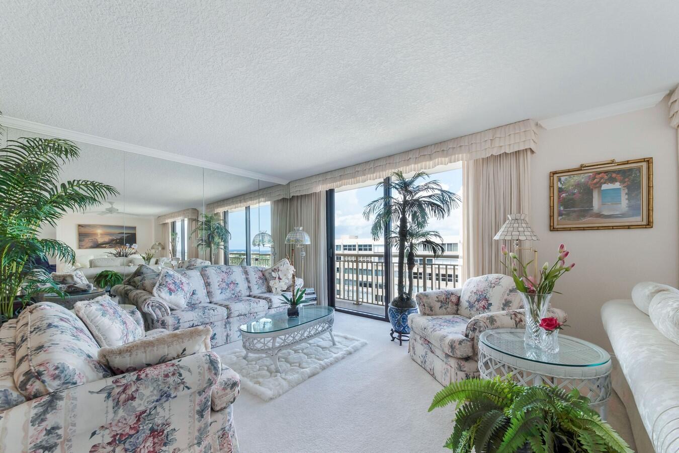 3100 NE 48th Street Ph10 Fort Lauderdale, FL 33308 photo 7