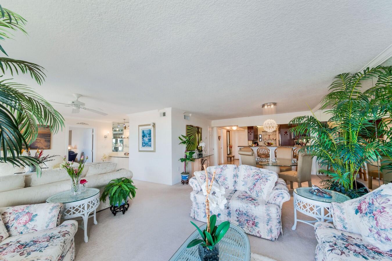 3100 NE 48th Street Ph10 Fort Lauderdale, FL 33308 photo 8