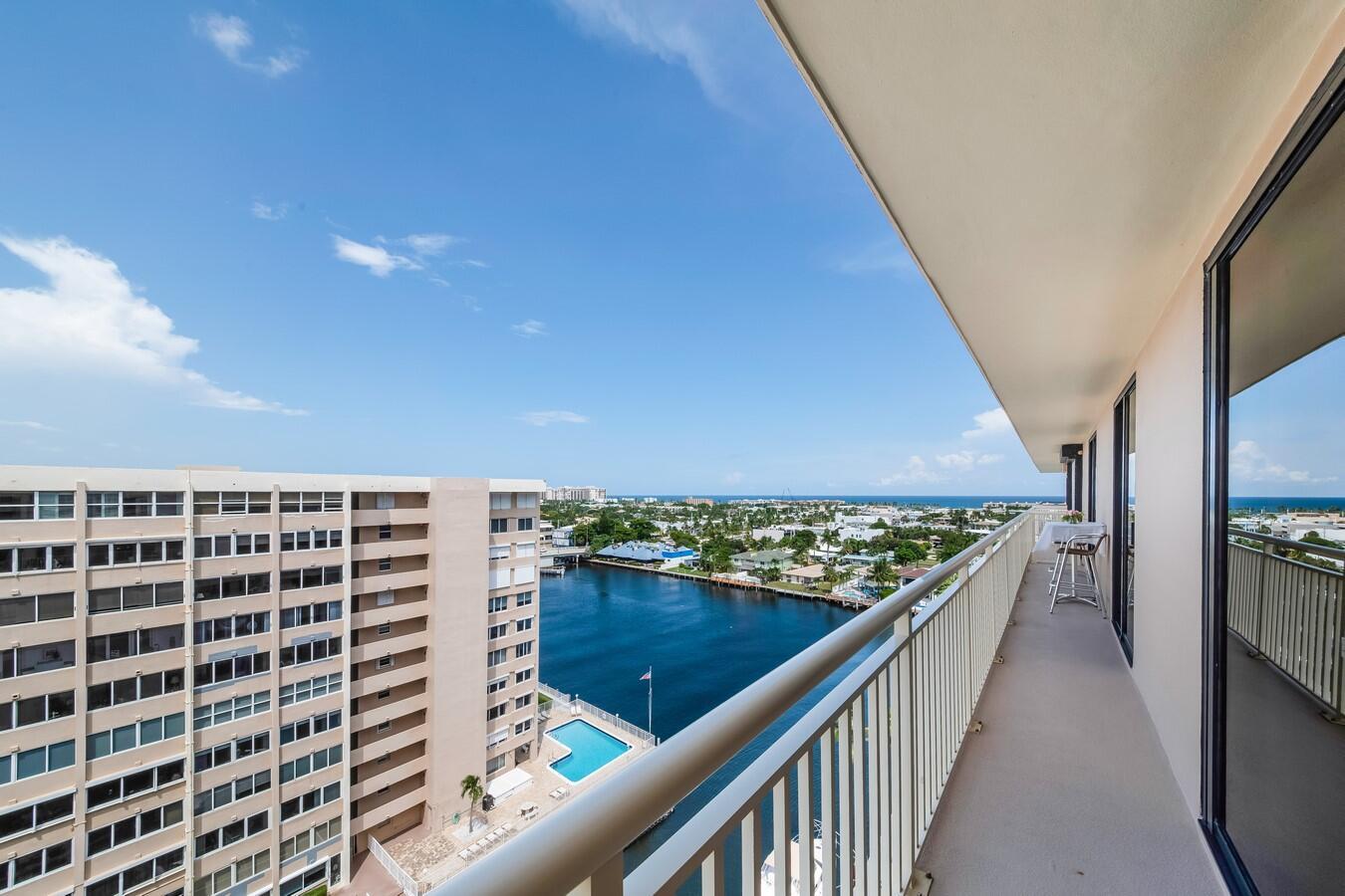 3100 NE 48th Street Ph10 Fort Lauderdale, FL 33308 photo 34