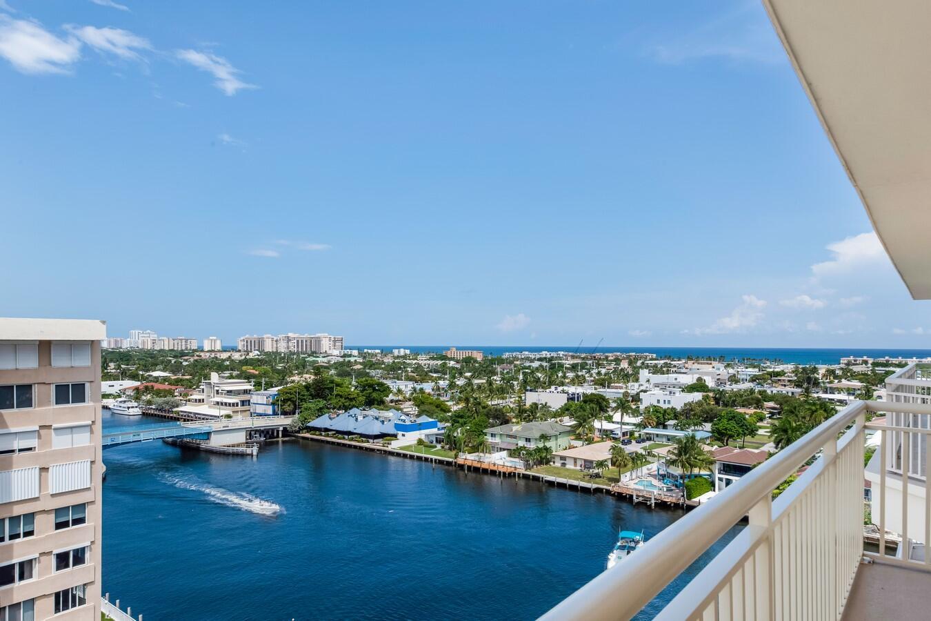 3100 NE 48th Street Ph10 Fort Lauderdale, FL 33308 photo 35