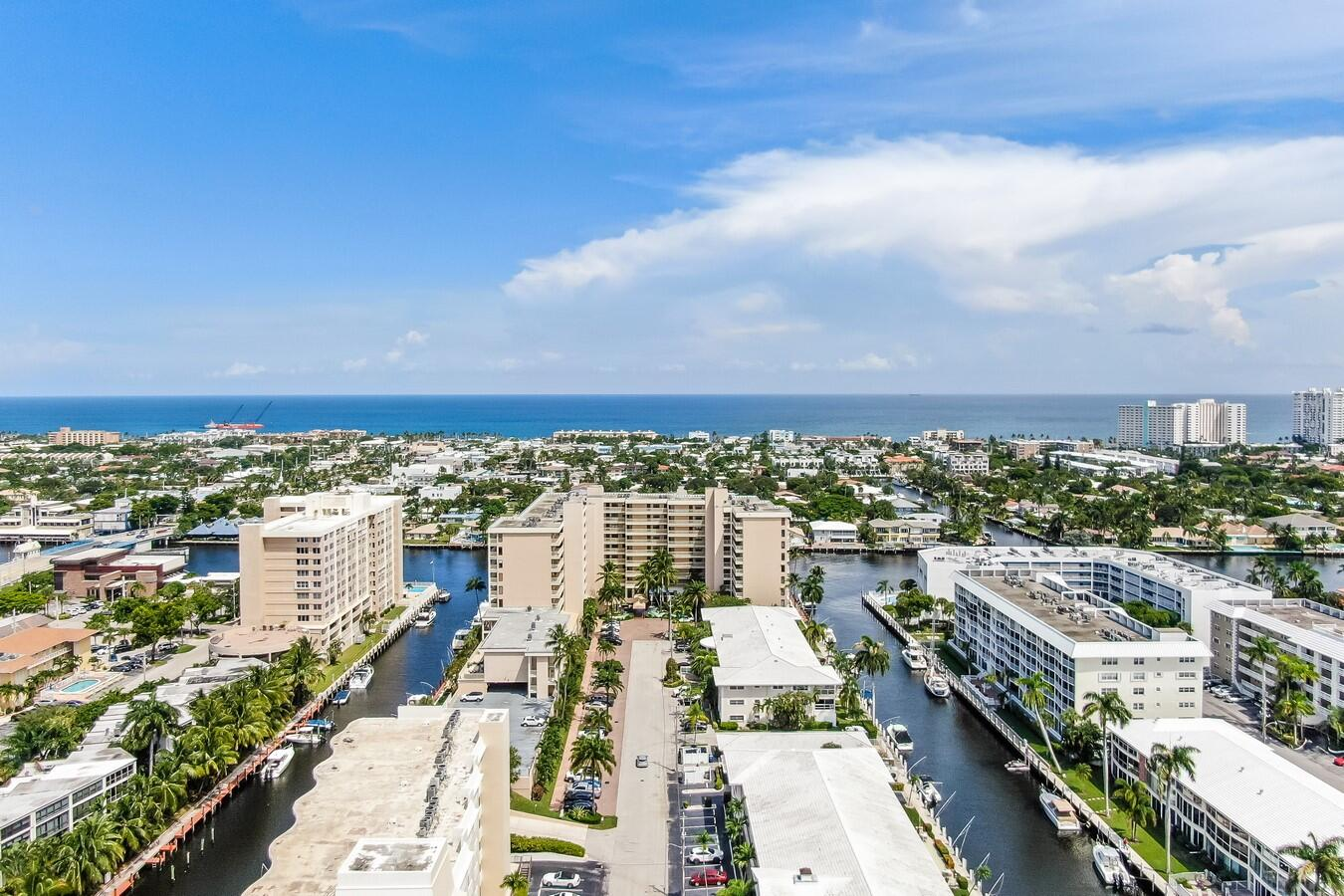 3100 NE 48th Street Ph10 Fort Lauderdale, FL 33308 photo 38