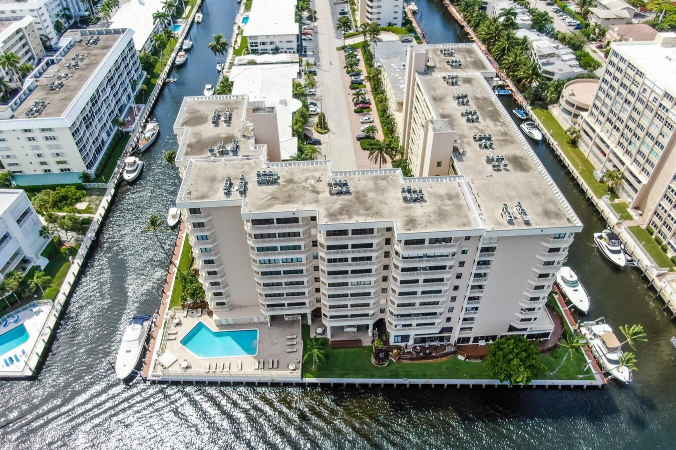 3100 NE 48th Street Ph10 Fort Lauderdale, FL 33308 photo 40