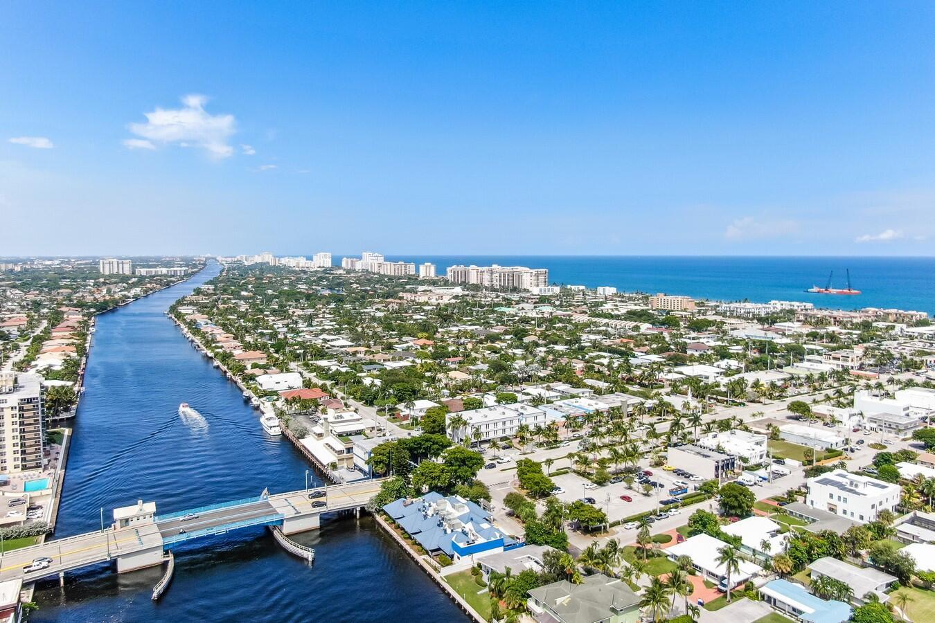 3100 NE 48th Street Ph10 Fort Lauderdale, FL 33308 photo 41