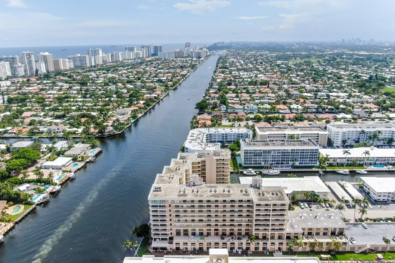 3100 NE 48th Street Ph10 Fort Lauderdale, FL 33308 photo 45