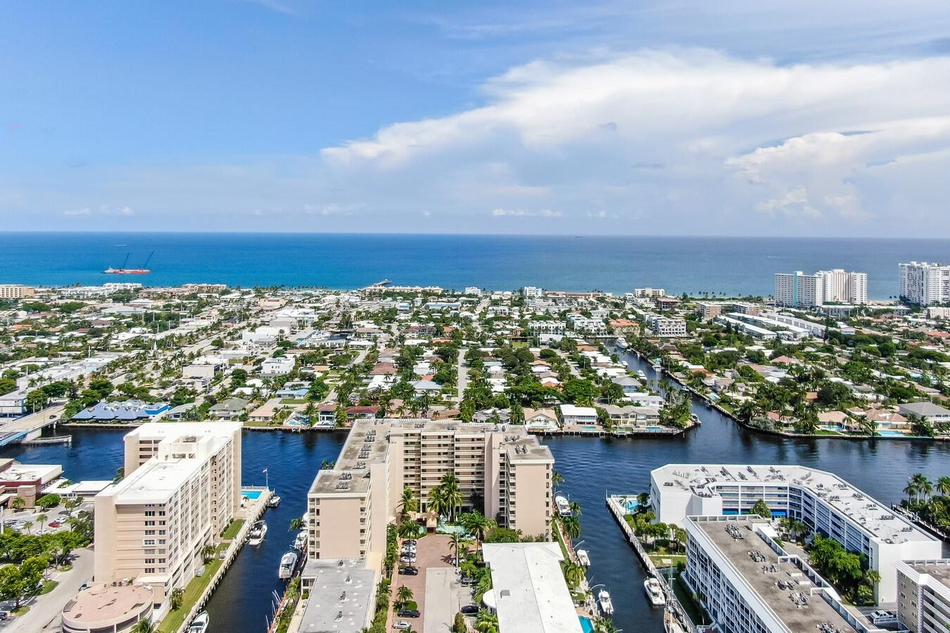 3100 NE 48th Street Ph10 Fort Lauderdale, FL 33308 photo 46