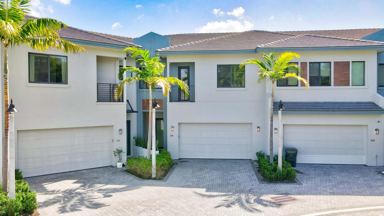 2207 Florida Blvd Delray Beach, FL 33483 photo 40