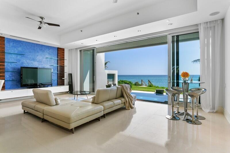 Ocean Place Villas