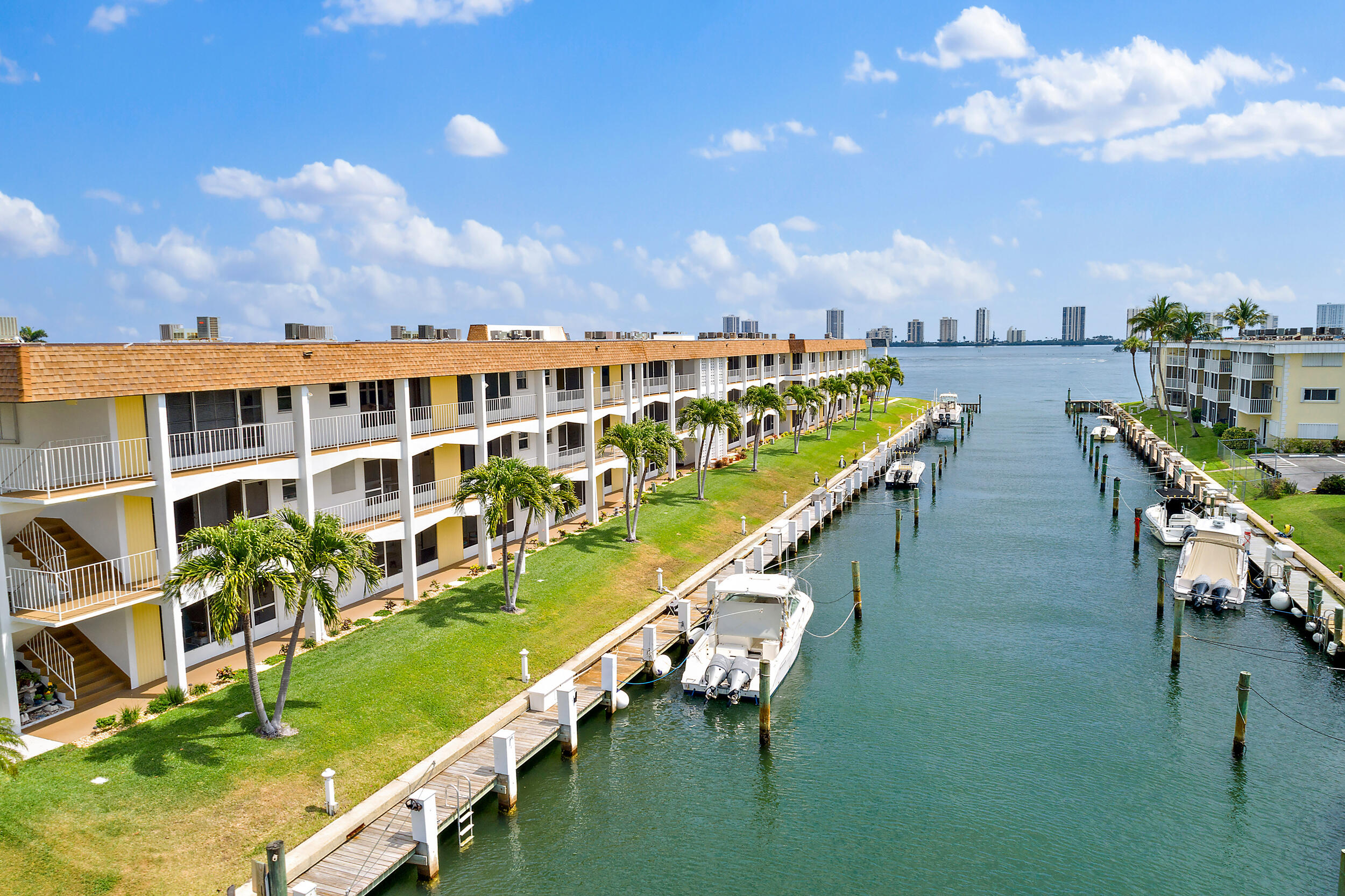 Home for sale in Shore Club North Palm Beach Florida