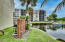 15 Royal Palm Way, 208, Boca Raton, FL 33432