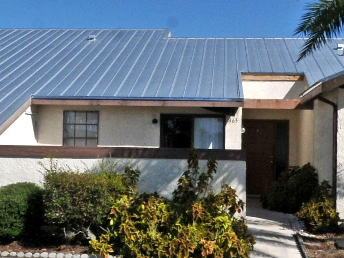 465 SW Bill Traitel Avenue  For Sale 10744596, FL