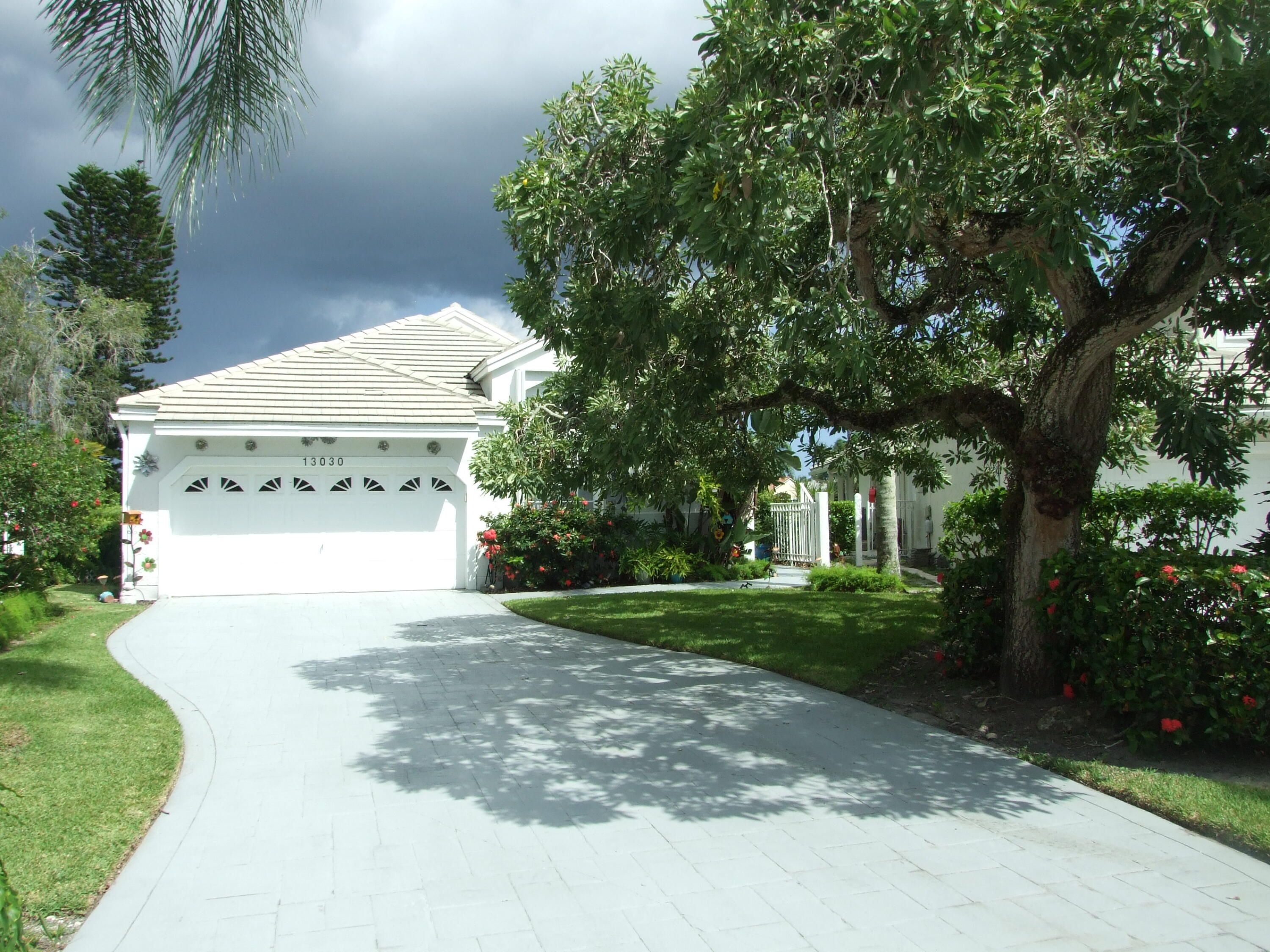 13030  Touchstone Place  For Sale 10744622, FL