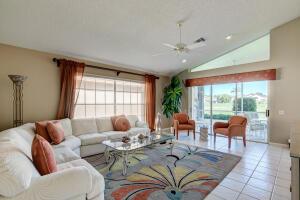 6089 Bay Isles Drive, Boynton Beach, FL 33437