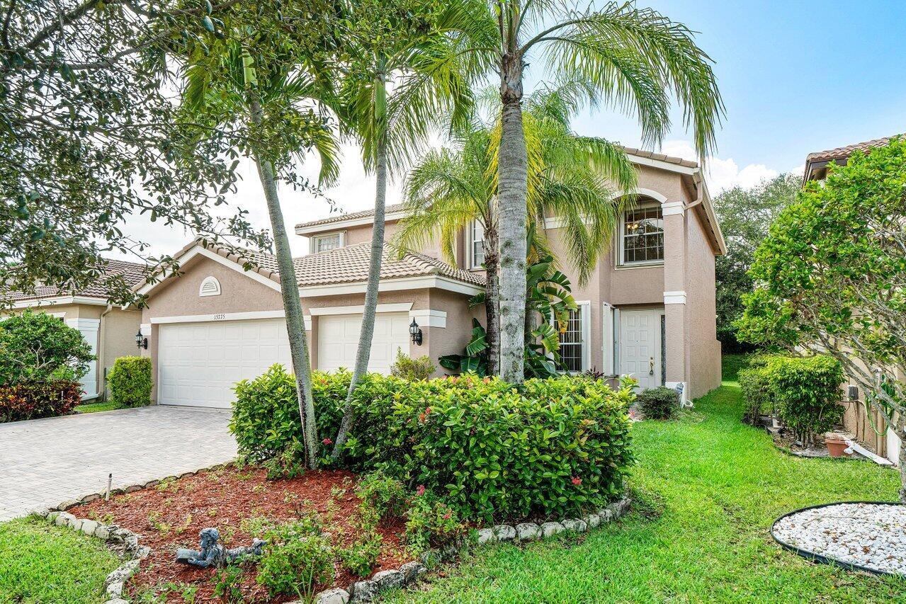 15775  Menton Bay Court  For Sale 10744689, FL