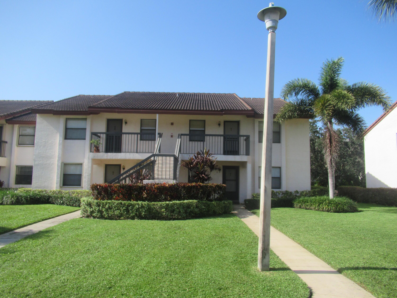 22028  Palms Way 206 For Sale 10744704, FL