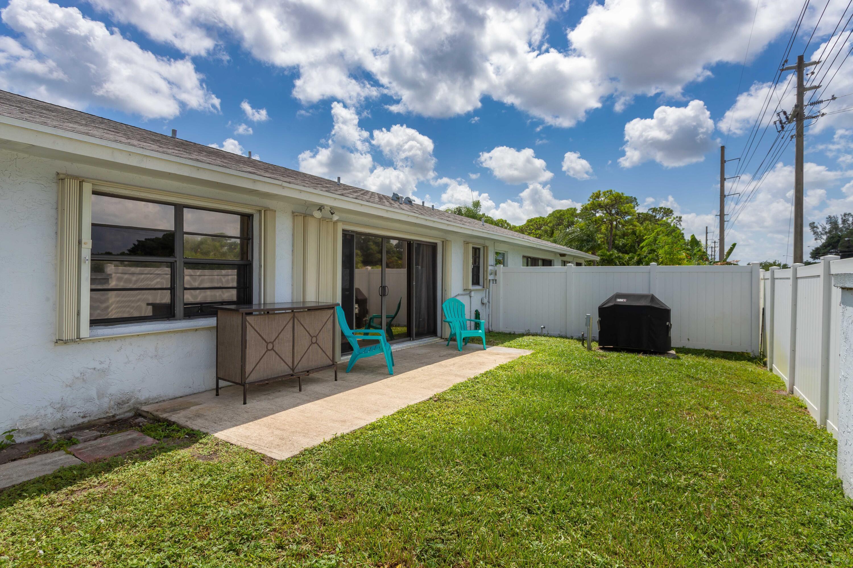 4386 Walden Circle Lake Worth, FL 33463 photo 33