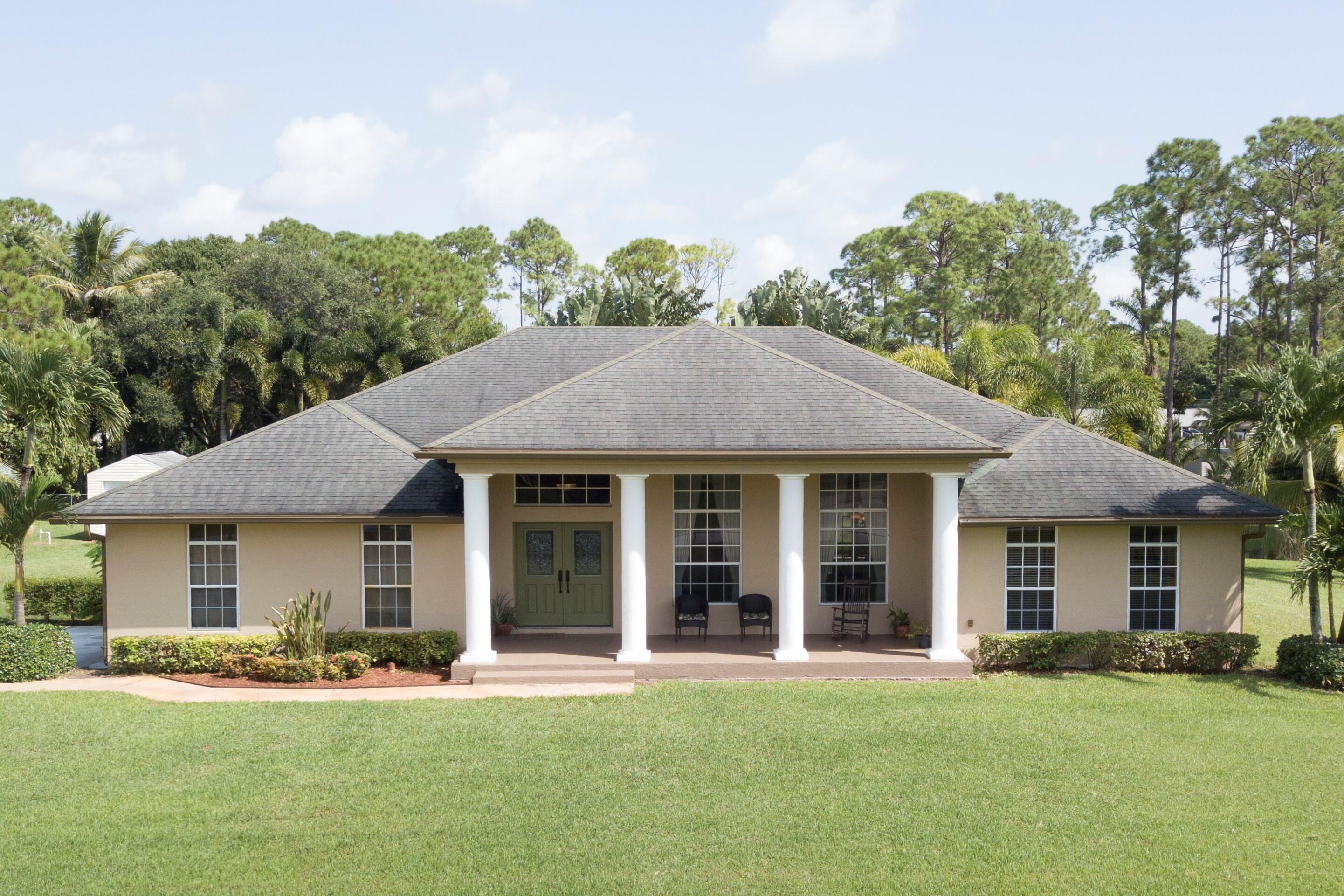 14917  Tangelo Boulevard  For Sale 10744720, FL