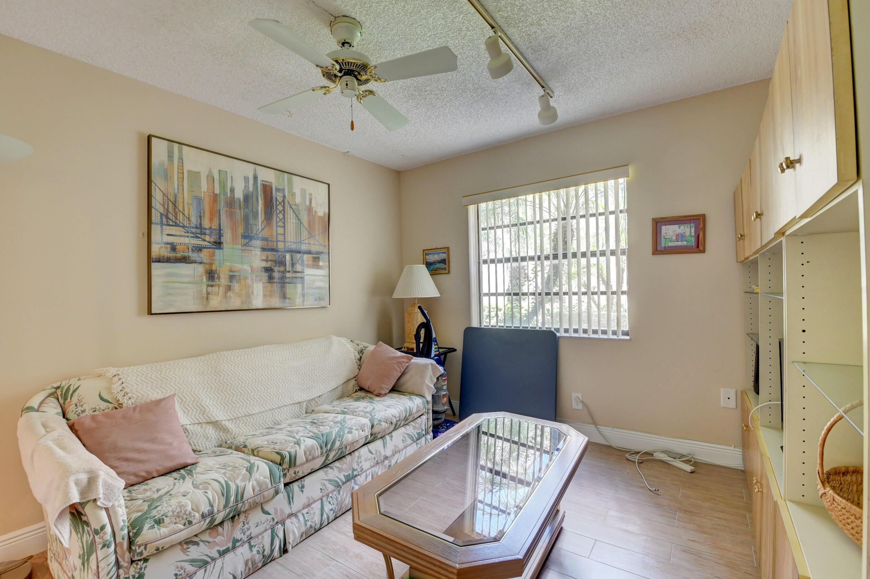 440 Piedmont J Delray Beach, FL 33484 photo 26