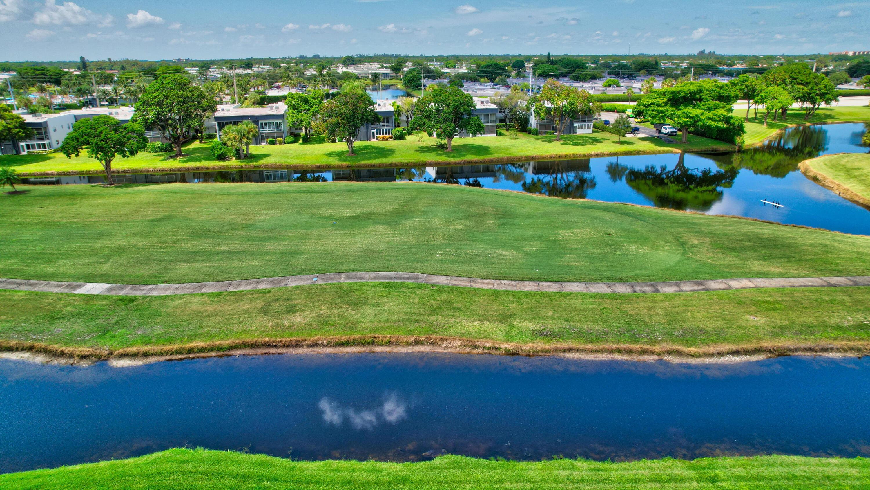 440 Piedmont J Delray Beach, FL 33484 photo 35