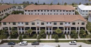 4117 Faraday Way, Palm Beach Gardens, FL 33418