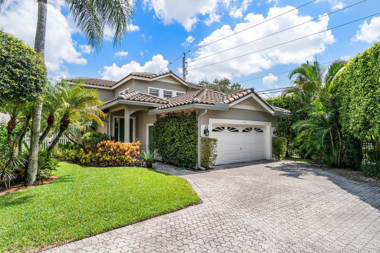 Home for sale in Regents Place West Palm Beach Florida