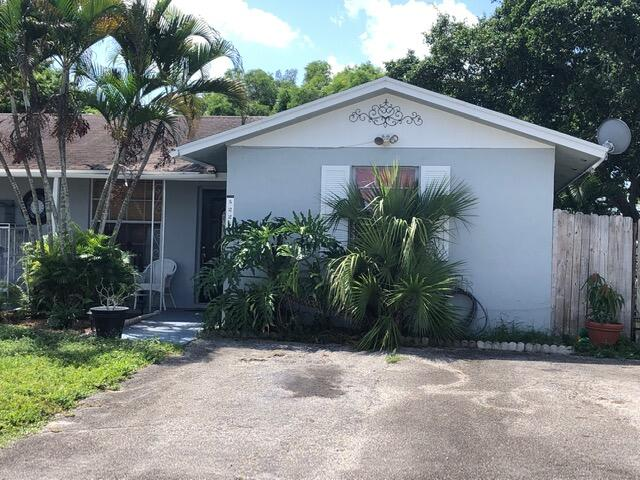 5226 Cannon Way Way West Palm Beach, FL 33415
