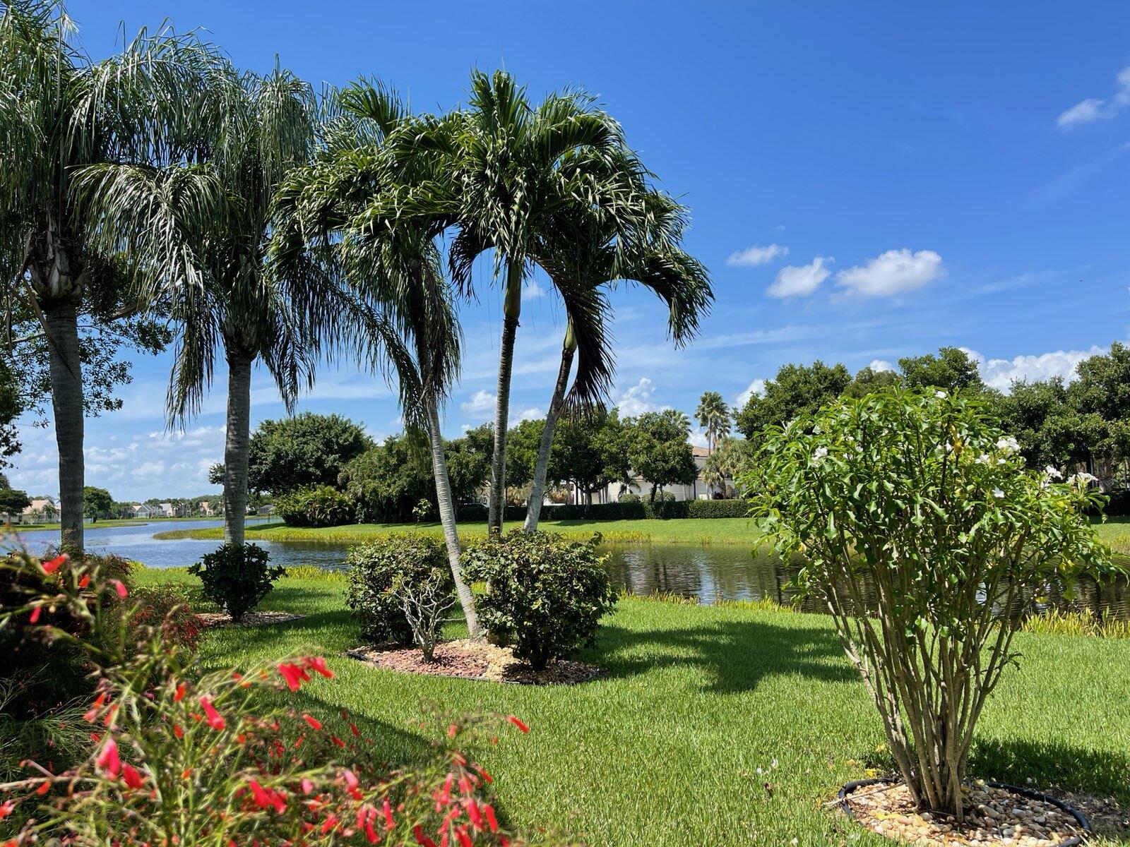 Photo of 7889 Amethyst Lake Point, Lake Worth, FL 33467