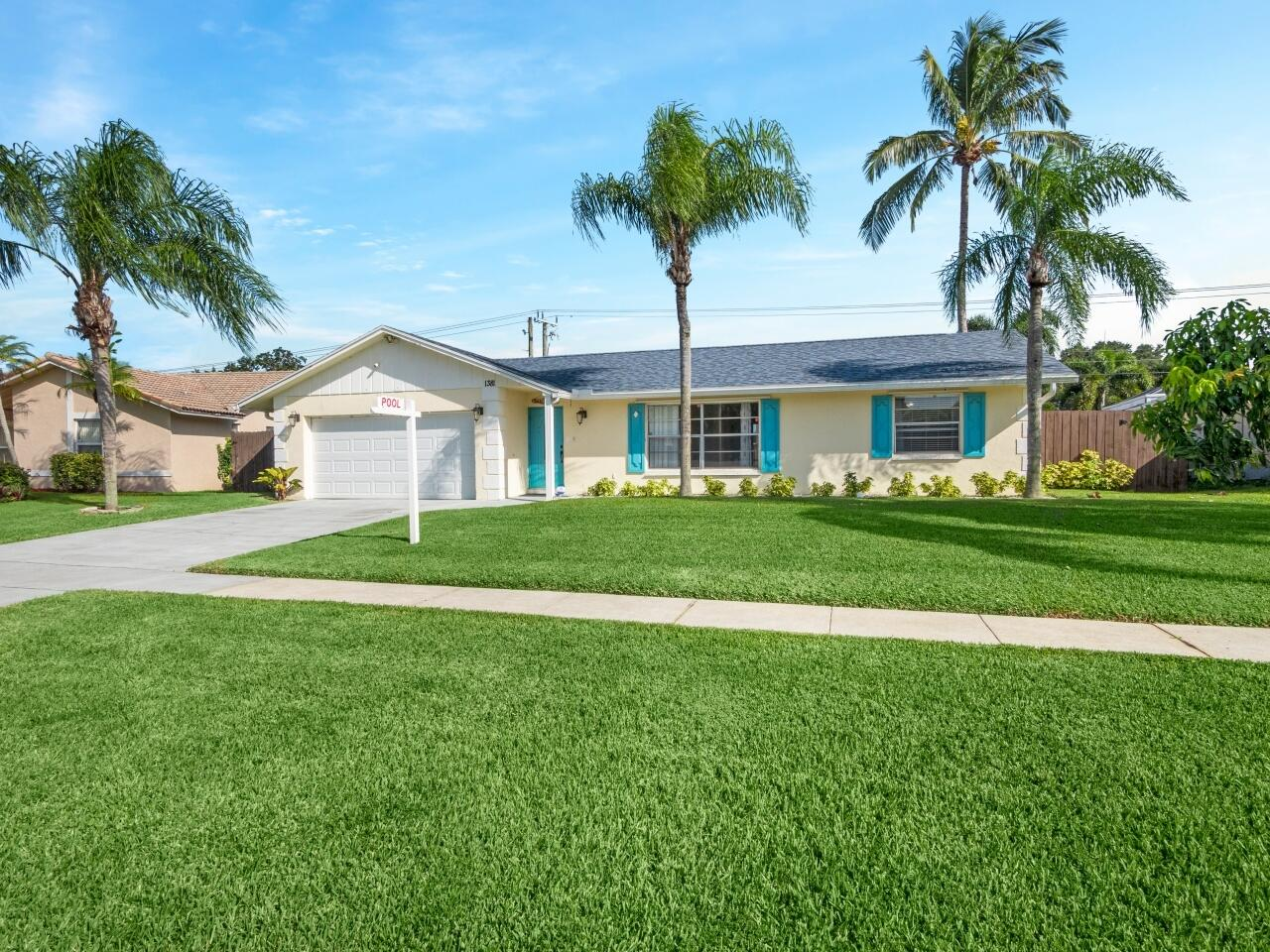1381  Wyndcliff Drive  For Sale 10745013, FL