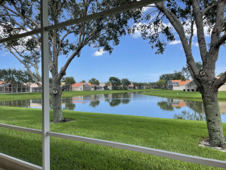 7134 Treviso Lane Boynton Beach, FL 33472
