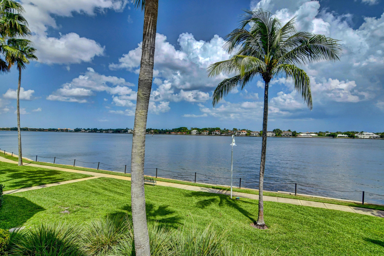 Home for sale in Yacht Club On Intracoastal Hypoluxo Florida