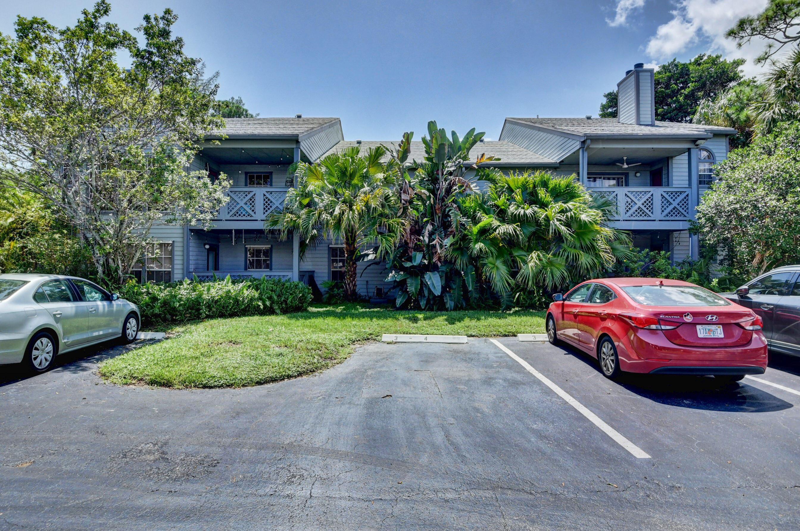5080  Heatherhill Lane  For Sale 10744837, FL