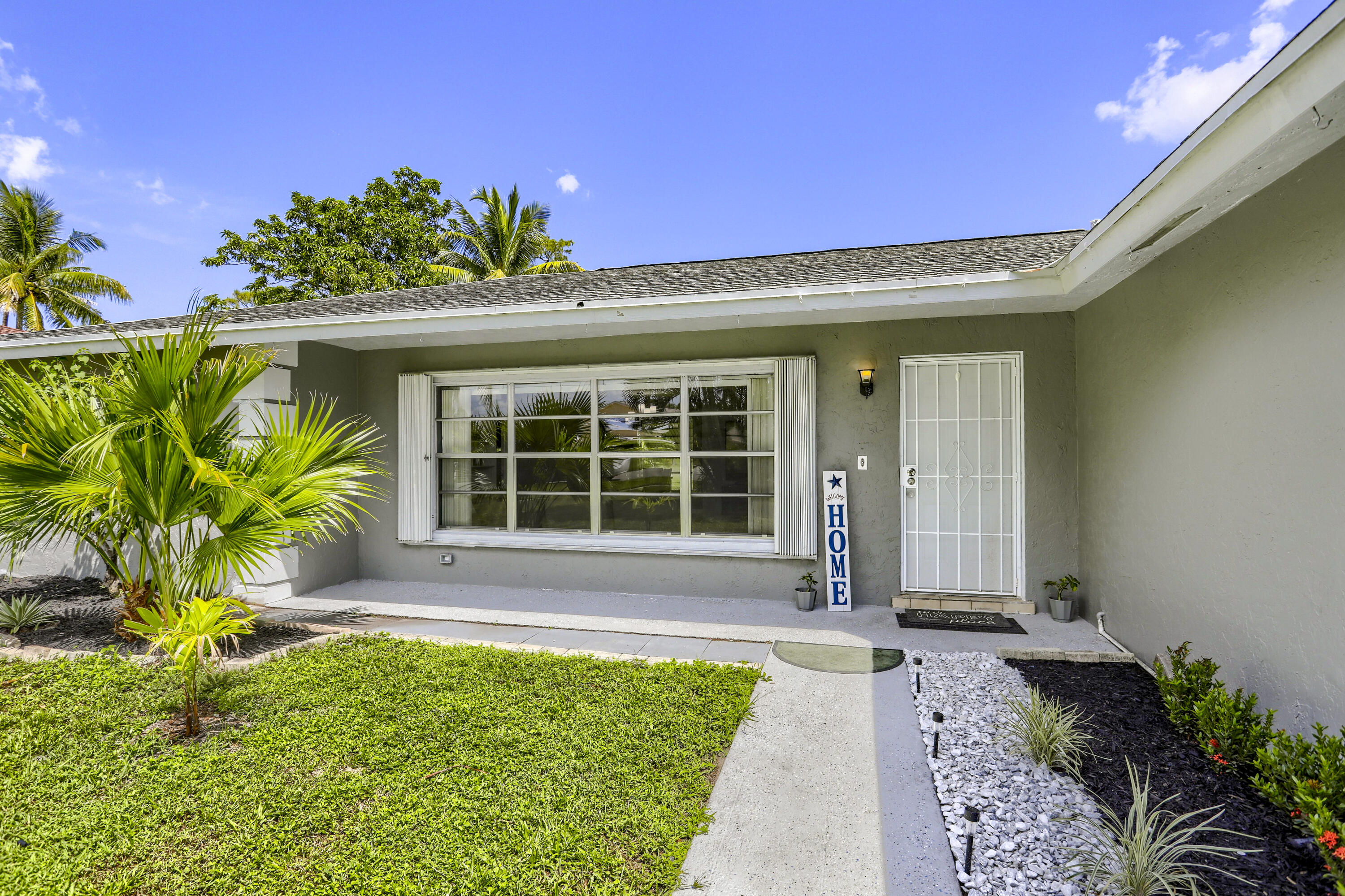 110  Timber Run  For Sale 10744678, FL
