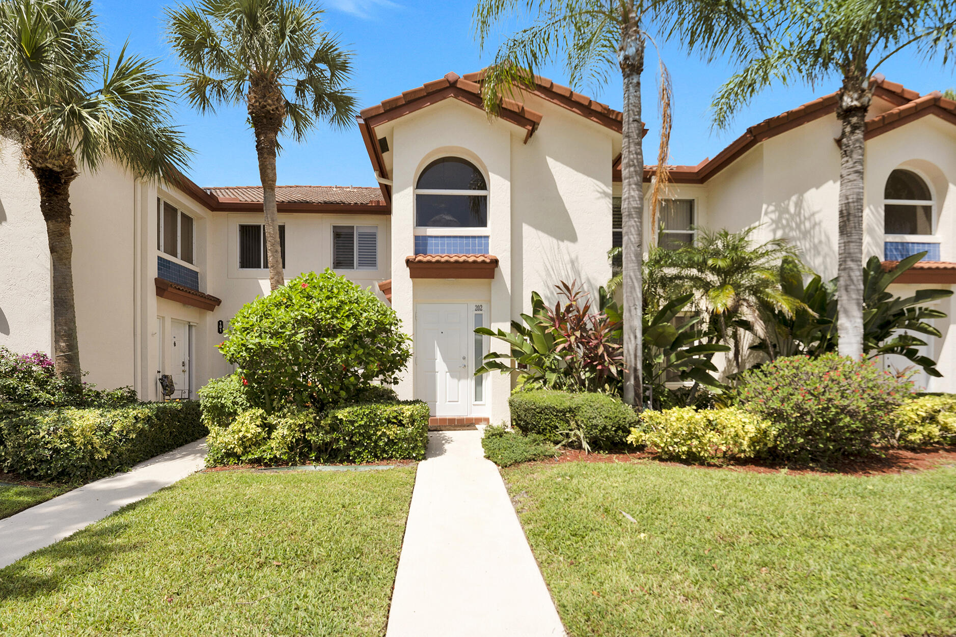340 NW 67th Street 202 For Sale 10744932, FL