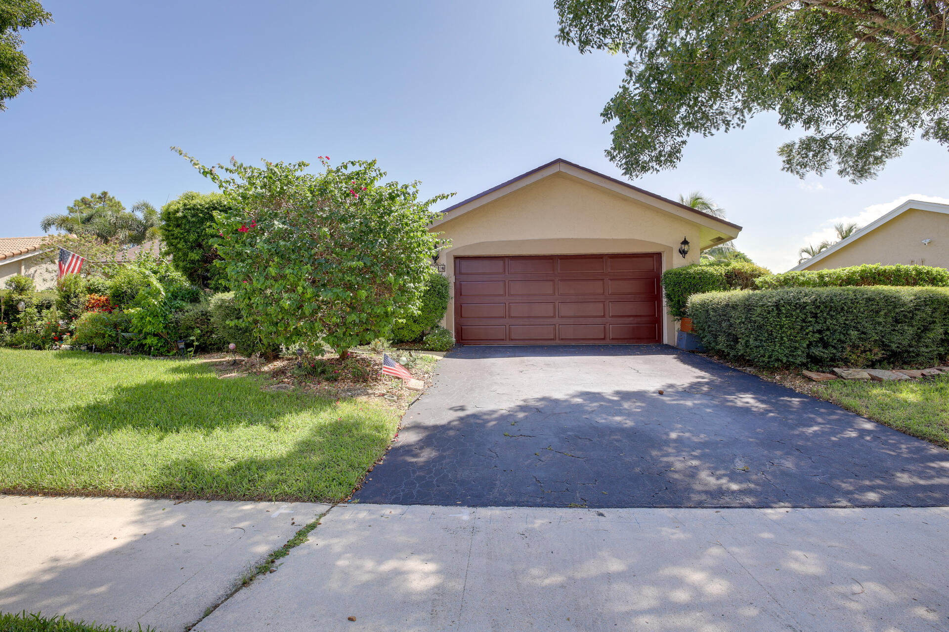 2414 NW 30th Rd (1)