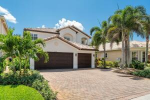 8604 Breezy Oak Way, Boynton Beach, FL 33473