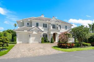 1300 Thatch Palm Drive, Boca Raton, FL 33432