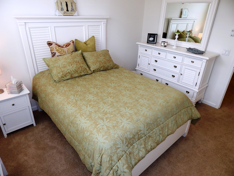 021a guest room 2