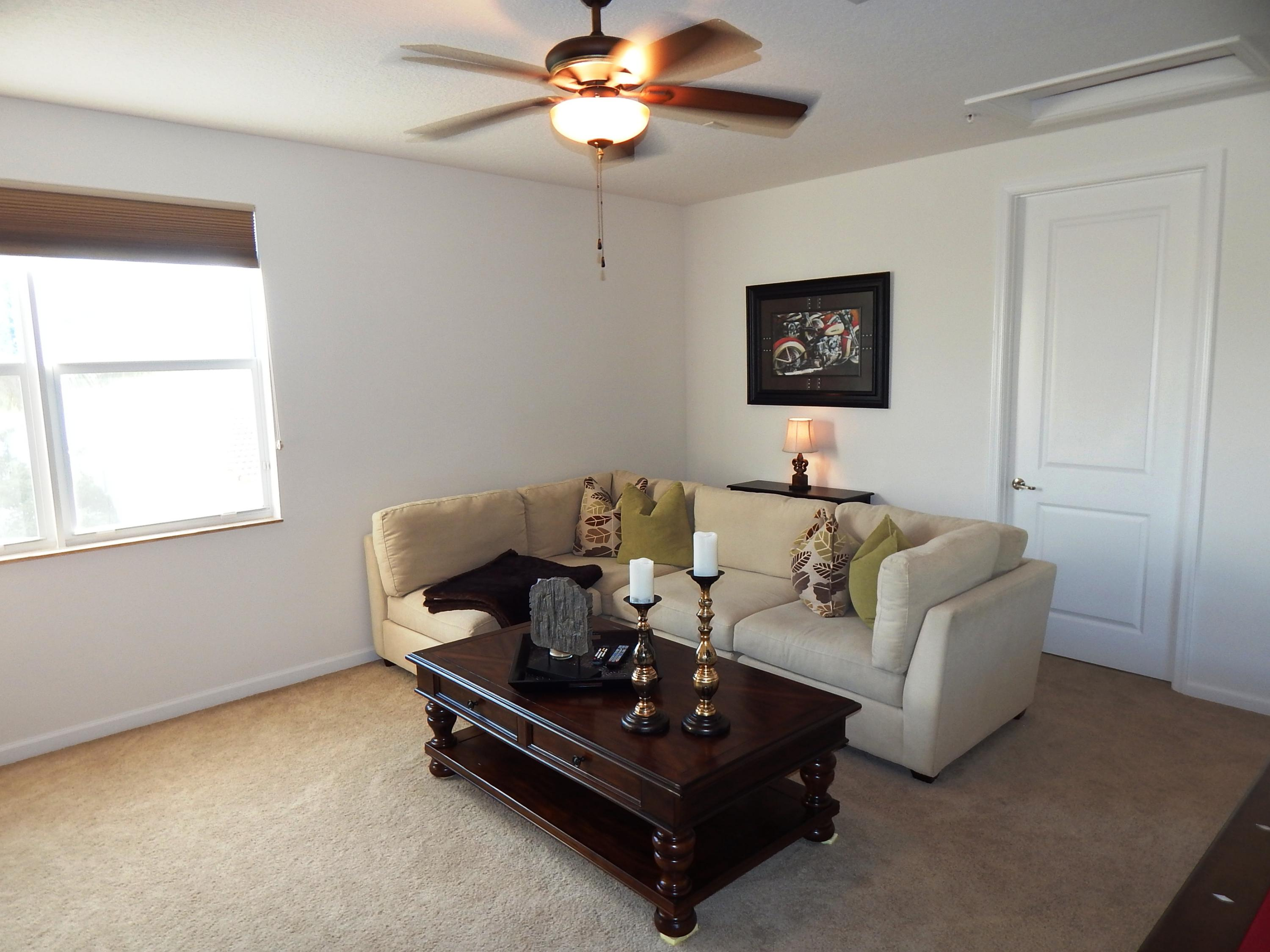 1505 sectional area 3rd floor