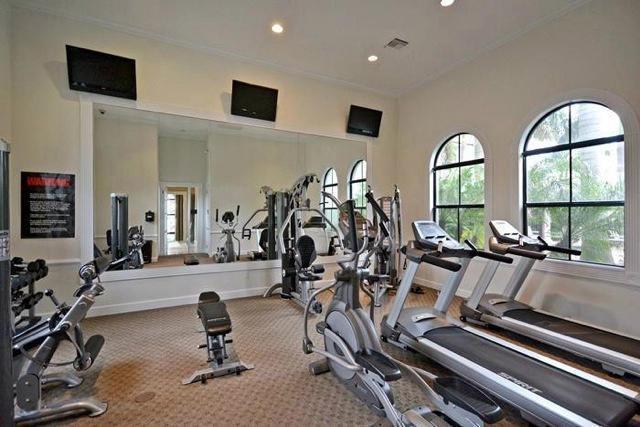 Centra 005 Fitness Center - Copy