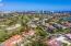 1869 Sabal Palm Drive, Boca Raton, FL 33432