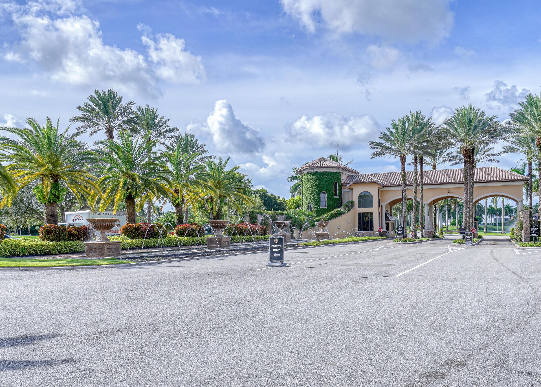 17615 Foxborough Lane 1 Boca Raton, FL 33496 photo 30