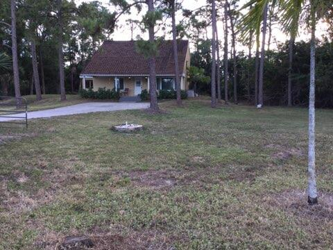 12270  Orange Grove Boulevard  For Sale 10744937, FL